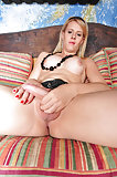 Tranny With Big Ass Fucked By Ebony Guy
