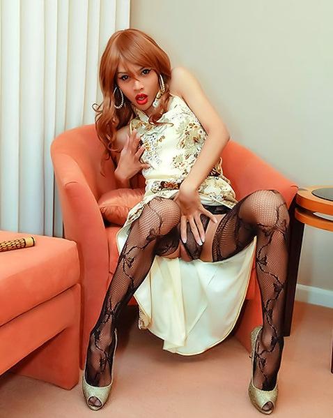 transvestiti-iz-azii