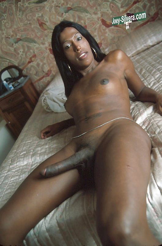 image Sexy amateur asian hooker fucks in hotel room