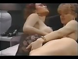 Vintage Tgirls hot collection