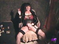 Satana Lust 2