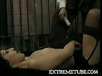 Fetish Passion