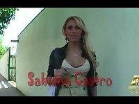 Internetional Sabrina Castro