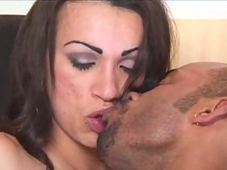 Interracial sex for all sex with tranny lovers