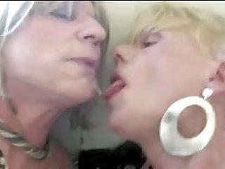 Nasty dirty sluts