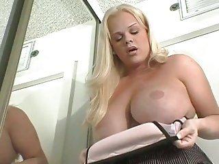 Trans X9 - Holly Sweet