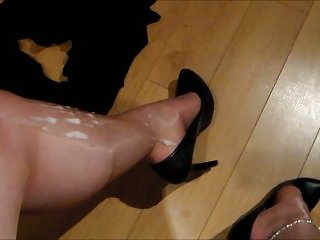 first video of a crossdresser