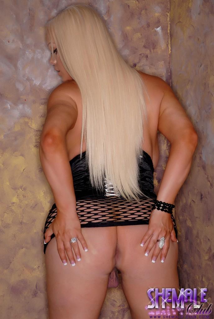 Gay porn website Leona tranny porn movies